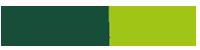 coachcity-logo